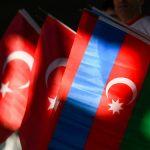 """""""برای طرف ارمنی بسیار مهم است که موضعی سازنده نشان دهد"""""""
